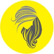 extensions-icon