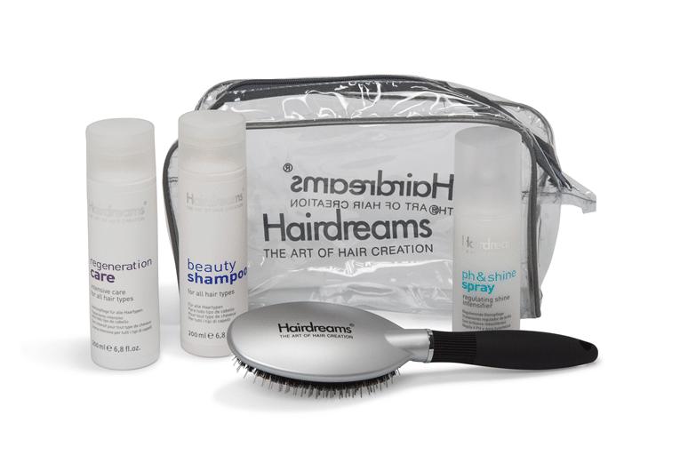 hair-dream-product-2