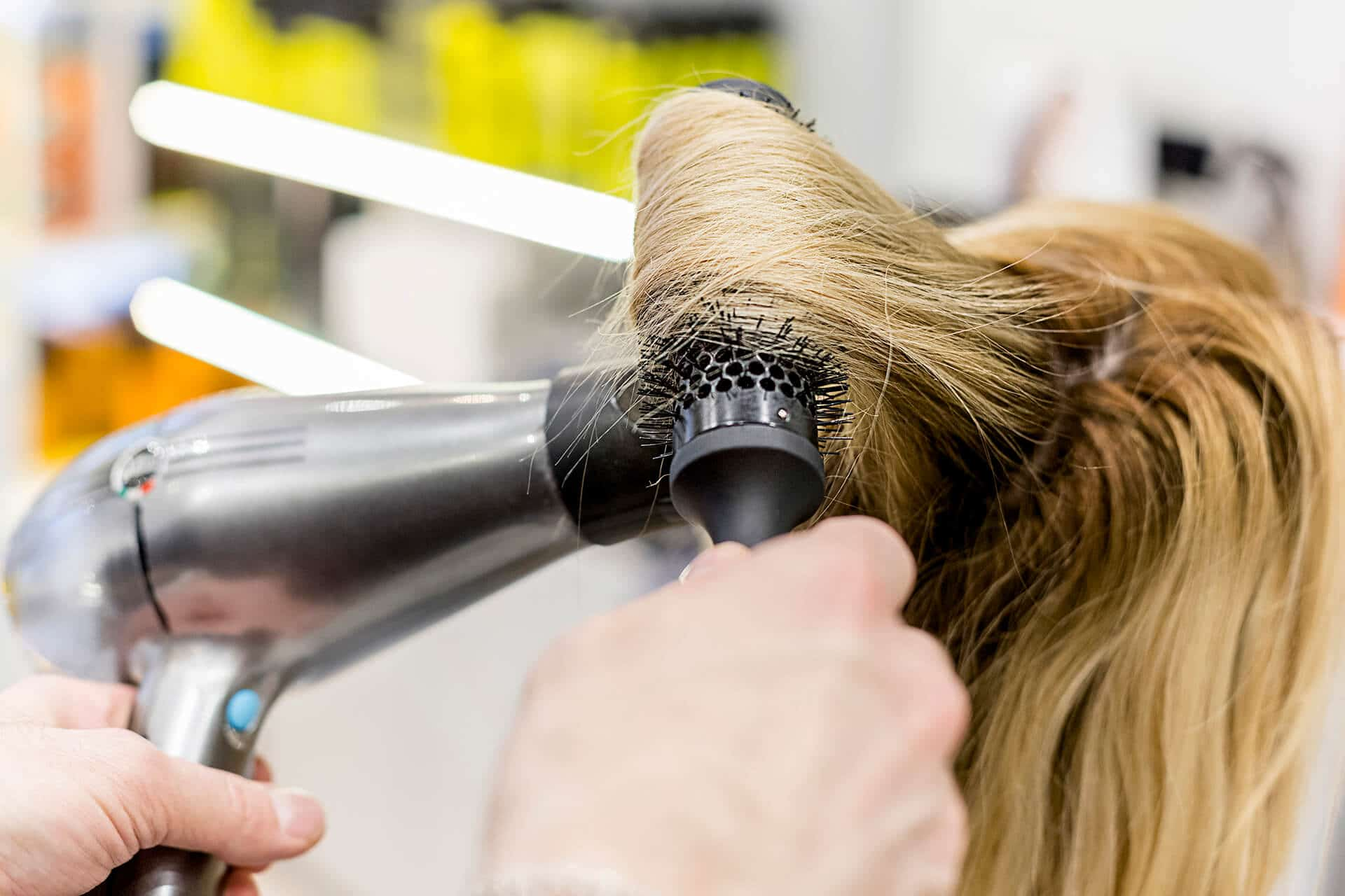 Why_Not_Hairdressing_blow_dry_2