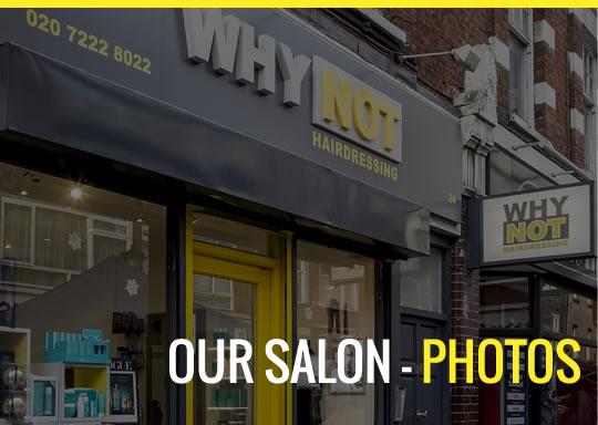our-salon-photos