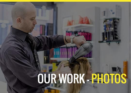 our-work-photos